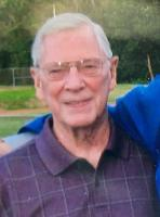 "William A. ""Bill"" Schweitzer"