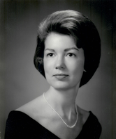 Barbara A. Peters