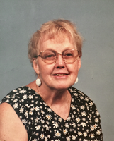 Frances K. Winegar